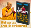 Be Angry!_small_zusatz