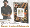 Brot backen in Perfektion mit Hefe_small_zusatz