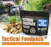 Tactical Foodpack® Nudeln mit Hühnchen_small_zusatz