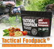 Tactical Foodpack® Spaghetti Bolognese_small_zusatz