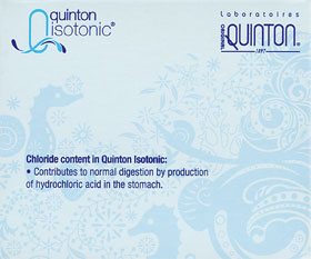 Quinton Isotonic®_small05